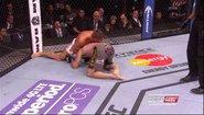 Атрактивни нокаути в UFC