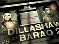 Fight Night Chicago: Dillashaw vs Barao 2