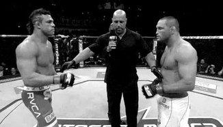UFC Fight Night: Belfort vs. Henderson