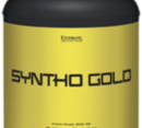 Ultimate Nutrition Syntho Gold / 2270 гр.​