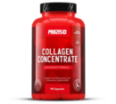 Prozis Foods Collagen Concentrate / 90tabs.