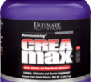 Ultimate Nutrition - CreaMax Powder 2.2 lbs​
