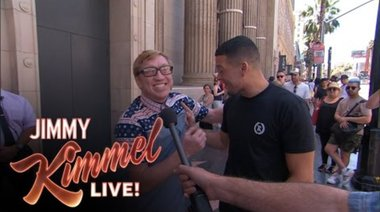 Nate Diaz се бъзика с фенове на McGregor