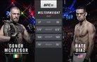 UFC 196: Conor McGregor срещу Nate Diaz