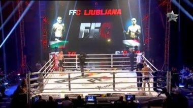 Vladislav Kanchev vs Laszlo Benko