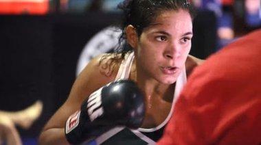 UFC 207: Възходът на Amanda Nunes