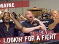 Dana White: Lookin' for a Fight – Season 2 Ep.1