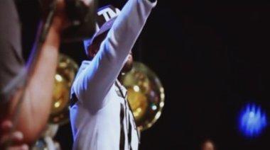 Мейуедър срещу Макгрегър - танц за 180 милиона долара