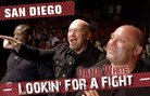 Dana White: Lookin' for a Fight – Season 2 Ep.3