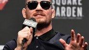 UFC 217 - пресконференция след състезанието