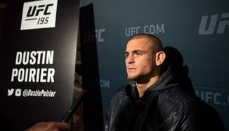 Пресконференция след UFC Fight Night 120