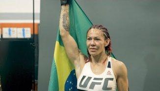 UFC 219: Cyborg vs Holm - разширен преглед