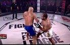 Blagoy Ivanov vs. Caio Alencar