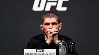 Пресконференция след UFC 223