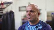 Камен Георгиев излиза за победа в SFC 8