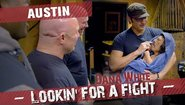 Dana White: Lookin' for a Fight – Season 4 Ep.1