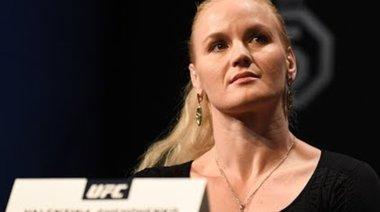 Пресконференция след UFC 238