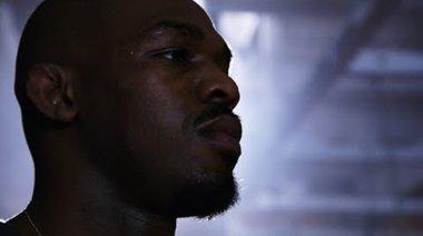 UFC 239: Jones vs Santos - The Quest for Domination