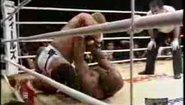Bob Sapp vs Kazuyuki Fujita