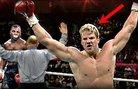 Най-тъмната история в бокса?