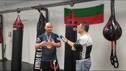 Траян Ташев с 6та Световна титла в БЖЖ