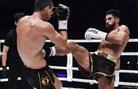 GLORY 73: Josh Jauncey vs. Stoyan Koprivlenski
