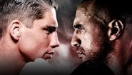 COLLISION 2: Rico Verhoeven vs. Badr Hari (Heavyweight Title Bout)
