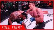 Vadim Nemkov vs. Liam Mcgeary - Bellator 194