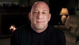 Where Are They Now? – Mark Coleman