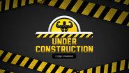 Проследете трансформацията: Under Construction с Еди Славков