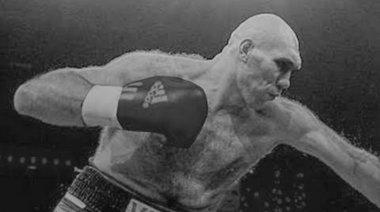 Боксьорите с най-тежък удар