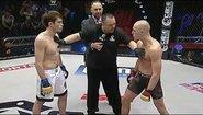 Конър Макгрегър срещу Дейв Хил