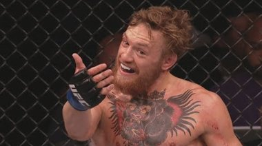 Conor McGregor Top 10 Finishes That Surprised The World