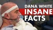 10 откачени факта за Дейна Уайт