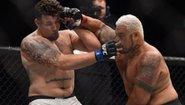 Най-страховитите нокаути в UFC