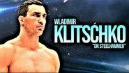 Унищожителната сила на Владимир Кличко