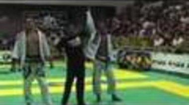 Трейлър на World Jiu Jitsu Championships History