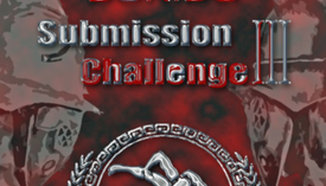 Submission Challenge III на 18-ти ноември