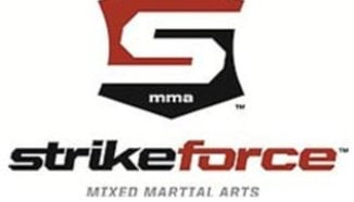 Strikeforce: Champions