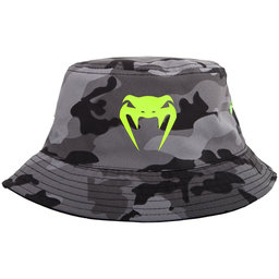 Шапка - Venum Atmo Bucket Hat - Dark Camo​