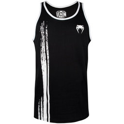Потник - Venum Bangkok Spirit Tank Top - Black​