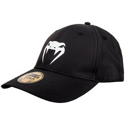 Шапка - Venum Club 182 Cap - Black​