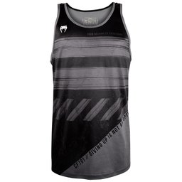 Потник - Venum AMRAP Tank-Top - Black/Grey​
