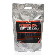 BWG - Amino Protein F90+6 compon / 2500gr.