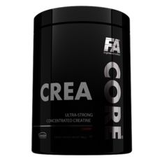 FA Nutrition - CORE Crea / 350 gr.