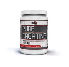 Pure Nutrition - 100% Pure Creatine / 500gr.