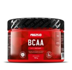 Prozis - BCAA Powder Unflavoured / 300g.