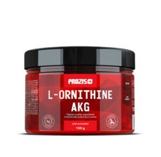 Prozis - L-Ornithine AKG Powder / 150g.