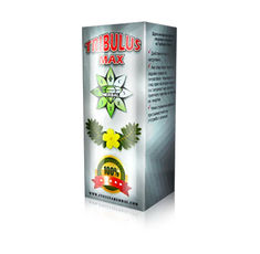 CVETITA HERBAL - TRIBULUS MAX