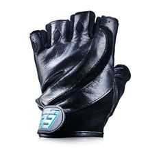 EVERBUILD - Pro Fitness Gloves